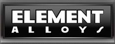 ELEMENTALLOYS